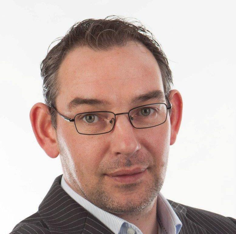 Jan Van Der Voort