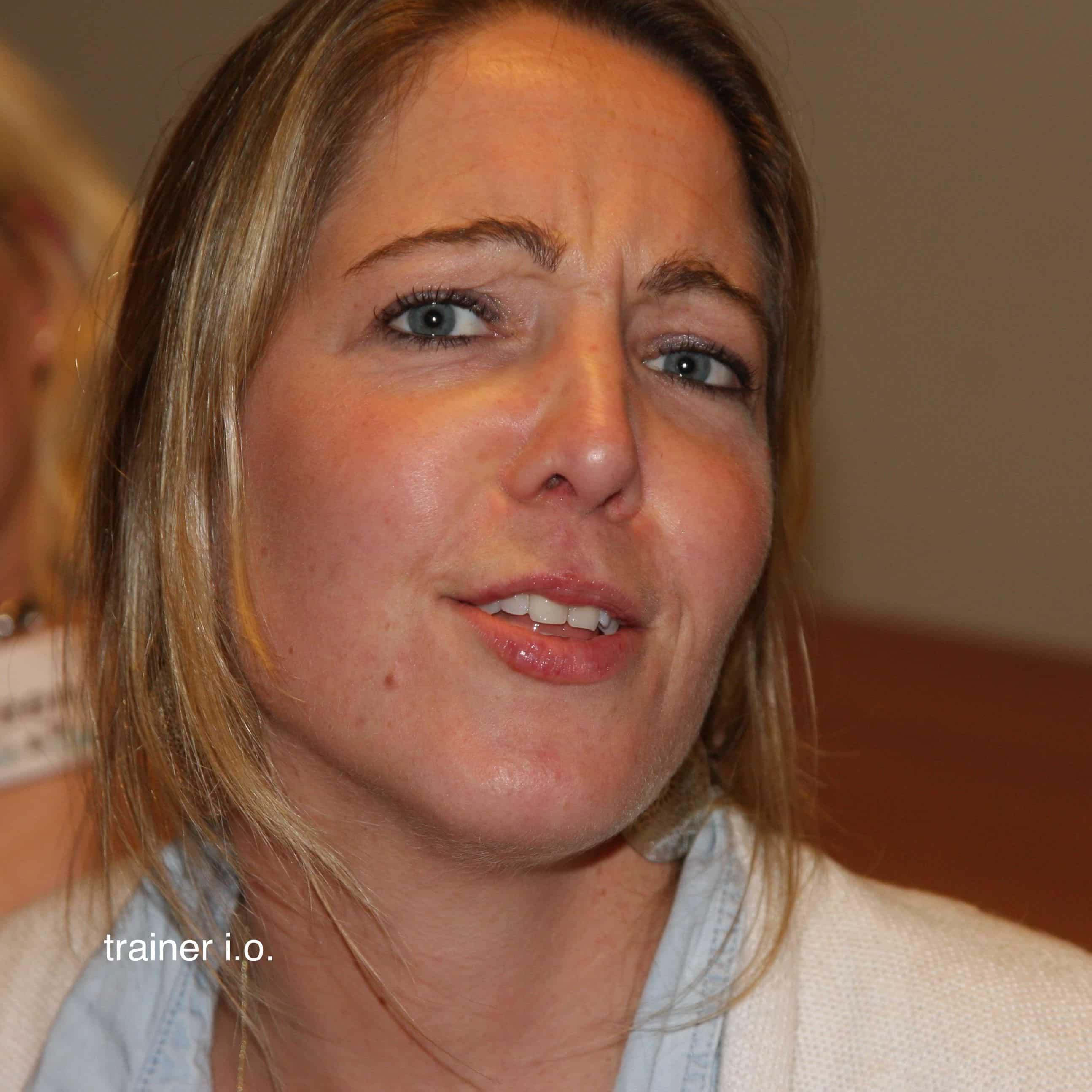 Anne Marie Kattenberg