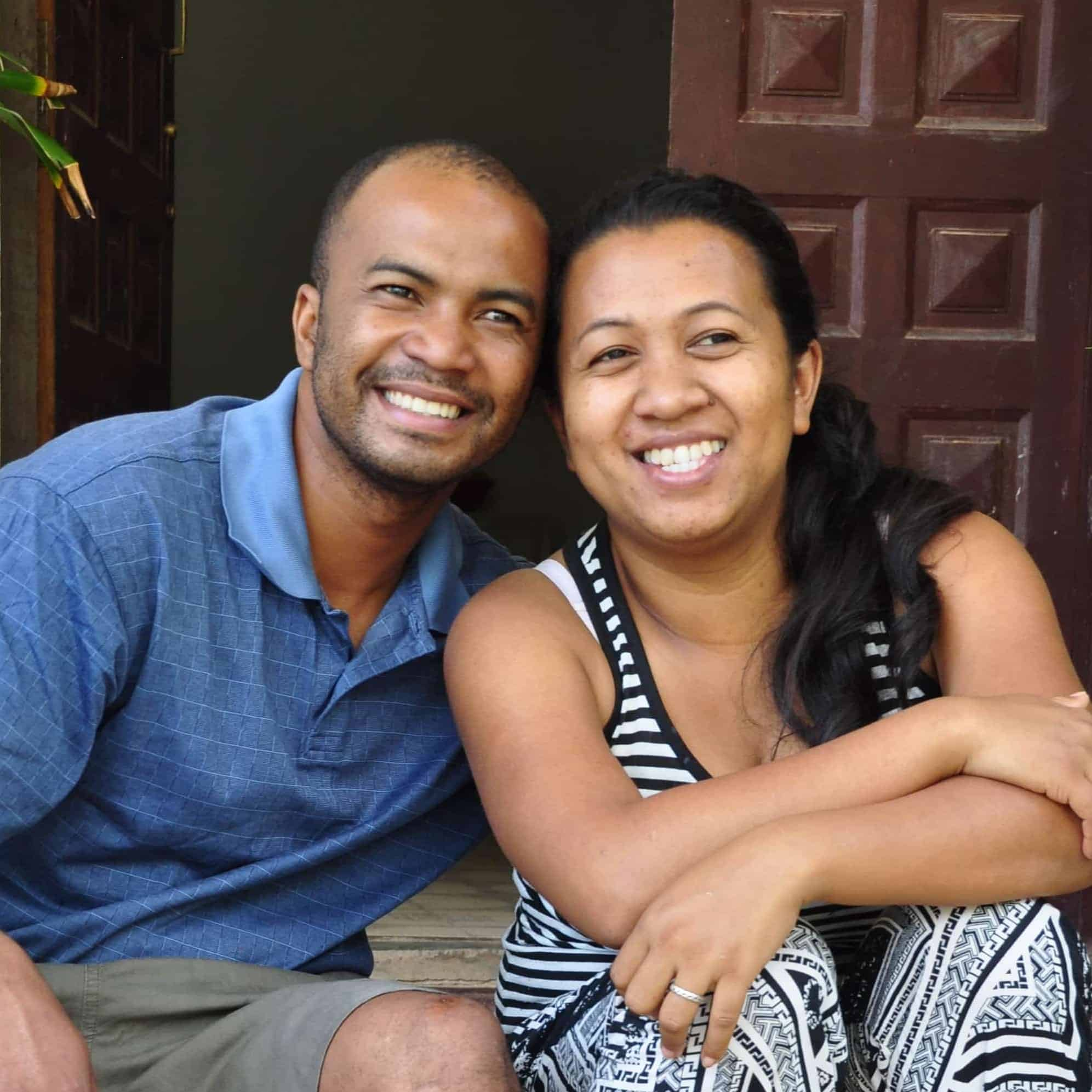 Madagascar dating website