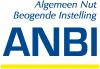 www.anbi.nl