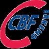 www.cbf.nl