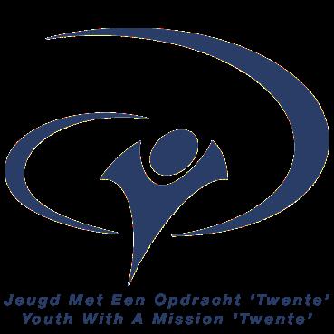 JmeO Twente